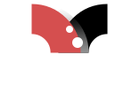 Premier Marketing Solutions